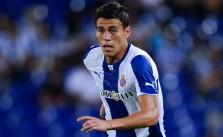 Hector Moreno 1