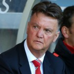 60,000 Tickets To Be Refunded After Demands From Man Utd Boss Louis van Gaal