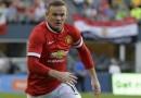 Wayne Rooney 15