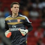 Roma Agree Terms With Arsenal For Wojciech Szczesny