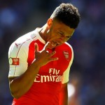 Arsenal 1-0 Chelsea - PLAYER RATINGS