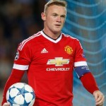 Club Brugge 0-4 Manchester United - RATINGS