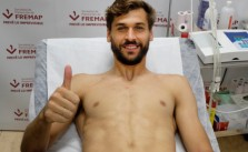 Fernando Llorente 2