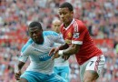 Manchester United 0-0 Newcastle United - REPORT