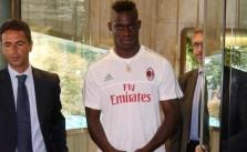 Mario Balotelli 2