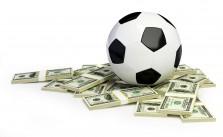 betting-football