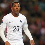 Anthony Martial 3