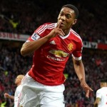 Anthony Martial 7