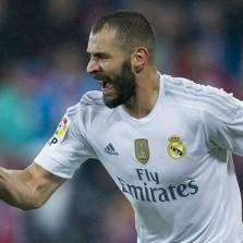 Athletic Bilbao 1-2 Real Madrid - REPORT