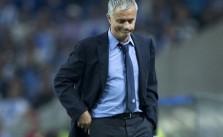 Jose Mourinho 4