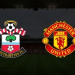 Southampton v Manchester United - PREVIEW