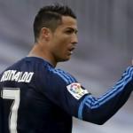 Celta Vigo 1-3 Real Madrid - REPORT