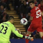 Liverpool 1-0 Bournemouth - PLAYER RATINGS