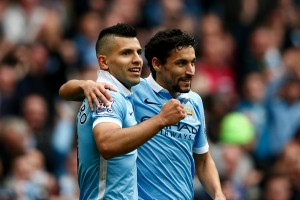 Manchester City 6-1 Newcastle United - REPORT