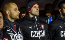 Petr Cech 10