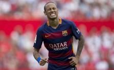 Sevilla 2-1 Barcelona - REPORT