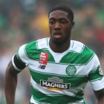 Tyler Blackett 2