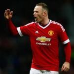 Wayne Rooney 21