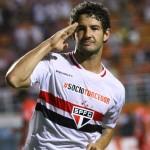 Alexandre Pato 1