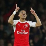 Arsenal 1-1 Tottenham - PLAYER RATINGS