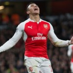 Arsenal 3-0 Dinamo Zagreb - KEY MOMENTS
