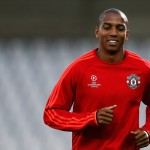 Ashley Young 5