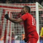 Bayern Munich 4-0 Olympiacos - PLAYER RATINGS