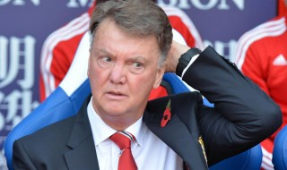 Crystal Palace 0-0 Manchester United - TALKING POINT