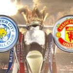 Leicester City v Manchester United - PREVIEW