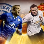 Leicester City v Manchester United - TEAM NEWS