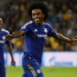 Maccabi Tel Aviv 0-4 Chelsea - PLAYER RATINGS
