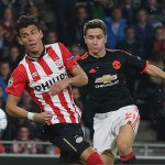Manchester United v PSV Eindhoven - PLAYERS TO WATCH