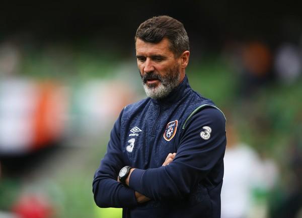 Roy Keane 3