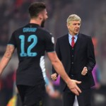 Olympiakos 0-3 Arsenal - TALKING POINT