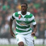 Tyler Blackett 3