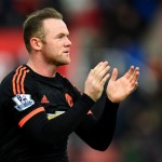 Wayne Rooney 26