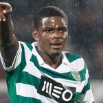 William Carvalho 3