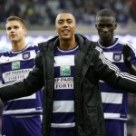 Youri Tielemans 3
