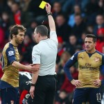 AFC Bournemouth 0-2 Arsenal - TALKING POINT