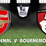 Bournemouth v Arsenal - PREVIEW