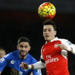 Bournemouth v Arsenal - TEAM NEWS