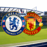 Chelsea v Manchester United - PREVIEW