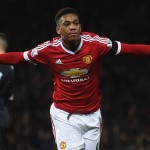 Manchester United 3-0 Stoke City - RATINGS
