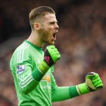 Manchester United 3-2 Arsenal - PLAYER RATINGS