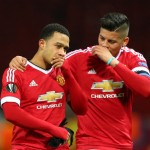 Manchester United 5-1 Midtjylland - PLAYER RATINGS
