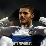 Mauro Icardi 3