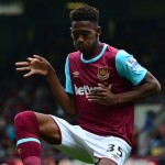 Reece Oxford 2