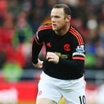 Wayne Rooney 29