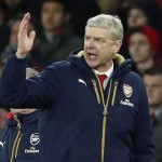 Arsenal 1-2 Swansea City - TALKING POINT