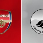 Arsenal v Swansea City - PREVIEW